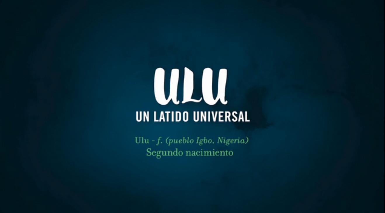 Screenshot_2020-03-18 Configuración - ULU Versión Final